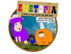 Ewetopia