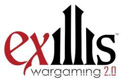 Ex illis