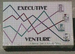 Executive Venture