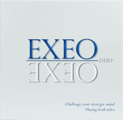 EXEO Duo
