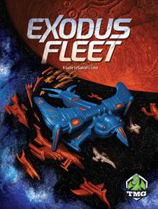 Exodus Fleet