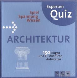 Experten Quiz Architektur