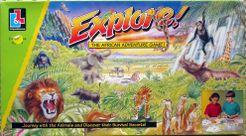 Explore!