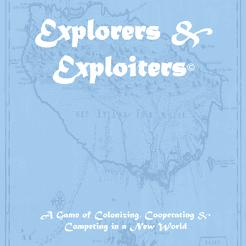 Explorers & Exploiters