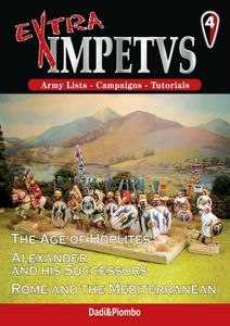 Extra Impetus 4
