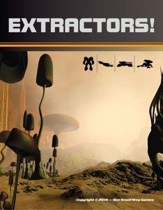 Extractors!