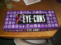 Eye-Cons