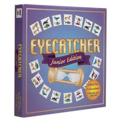 Eyecatcher: Junior Edition