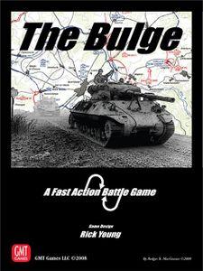 FAB: The Bulge