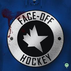 Face-Off Hockey