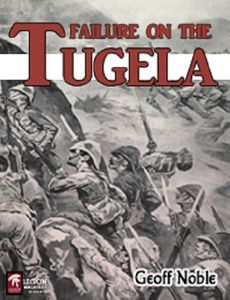 Failure on the Tugela