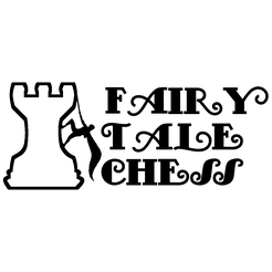 Fairy Tale Chess