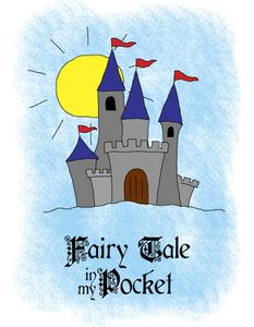 Fairy Tale in my Pocket