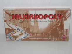 FalkirkOpoly