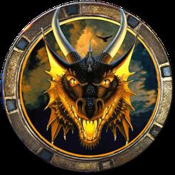 Fallen City of Karez: Golden Dragon expansion