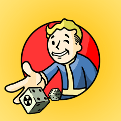 Fallout Adventures