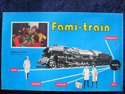 Fami Train