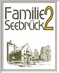 Familie Seebrück 2