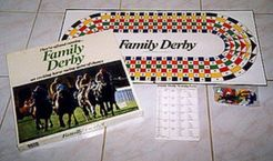 Family Derby