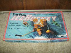 Fan-Play Ice Hockey