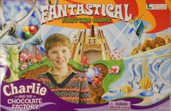 Fantastical Factory Game