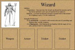 Fantasy Fame & Fortune