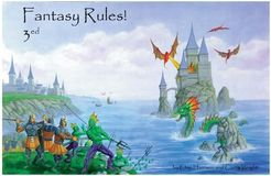 Fantasy Rules!