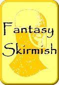 Fantasy Skirmish