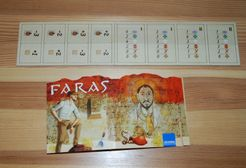 Faras: The Mysterious Collection