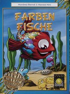 Farbenfische