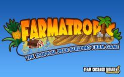 Farmatropic