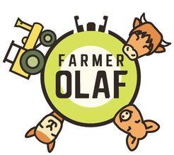 Farmer Olaf