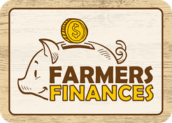 Farmers Finances