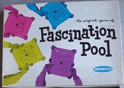 Fascination Pool