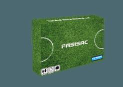 FASISAC