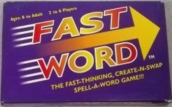 Fast Word
