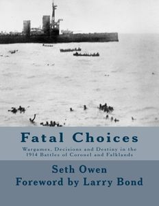 Fatal Choices
