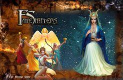 FateShifters