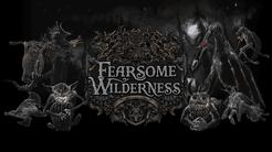 Fearsome Wilderness