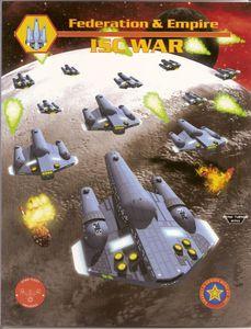 Federation & Empire: ISC War