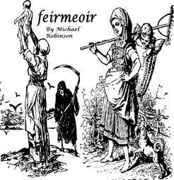 Feirmeoir