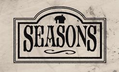 Fences: Seasons