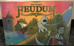Feudum: Big Box