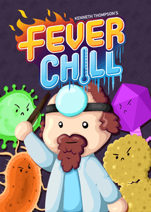 Fever Chill
