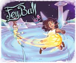Fey Ball