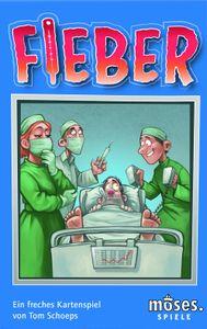 Fieber