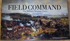 Field Command