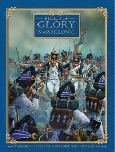 Field of Glory Napoleonic