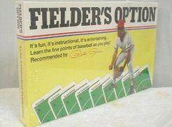 Fielder's Option