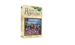 Fields of Agincourt
